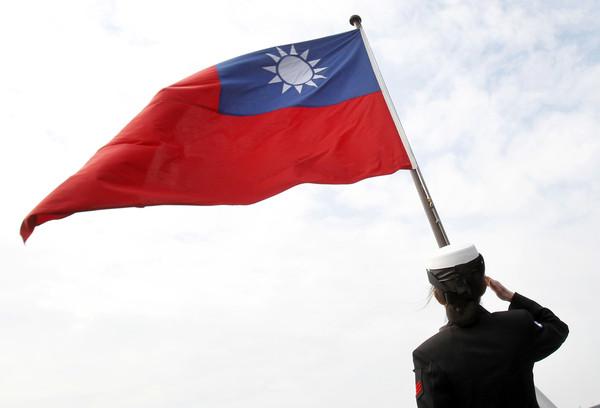 美眾院提案凍結金援WHO 法案內容驚見「中華民國」