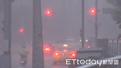 九州暴雨「一天遠超單月」 百萬人避難