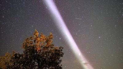 這不是極光!「STEVE」被誤會幾十年 科學家證實…是新天體現象