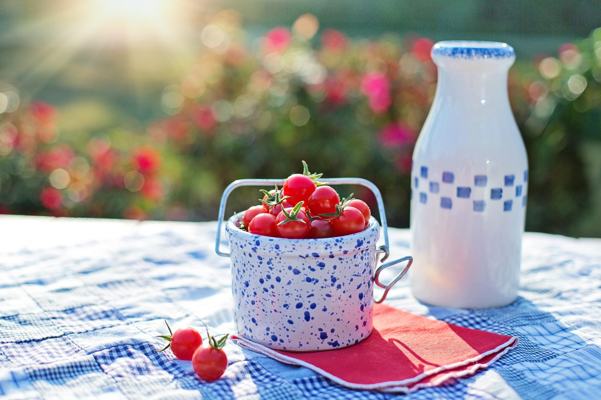 ▲▼減肥,食物,碳水化合物(圖/Pixabay)