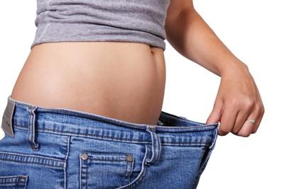哪種減肥法適合自己?做之前先考慮3問題...不復胖最難啊~
