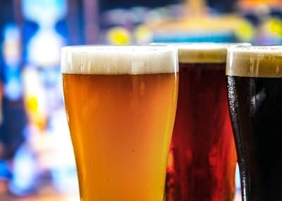 啤酒造就農業?以色列發現13700年前釀酒坊 原來是為釀酒才學種田