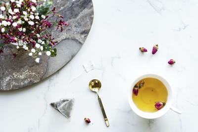 生茶、熟茶的差別在哪裡?