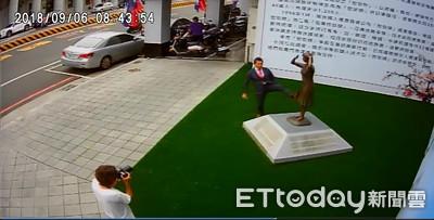 張智琦/論藤井實彥與台灣慰安婦論述的盲點