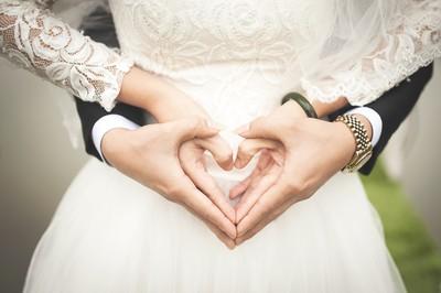 最怕老婆問「婚前交過幾個」 日調查:交3個就找到終生摯愛