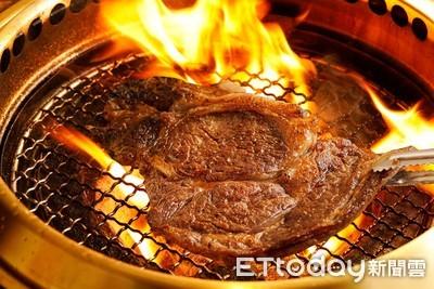 乾杯燒肉三大宣言聚焦本業 下半年海內外再展七店