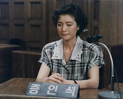▲▼電影《只因妳是女人》劇照(圖/翻攝自Naver Movie)