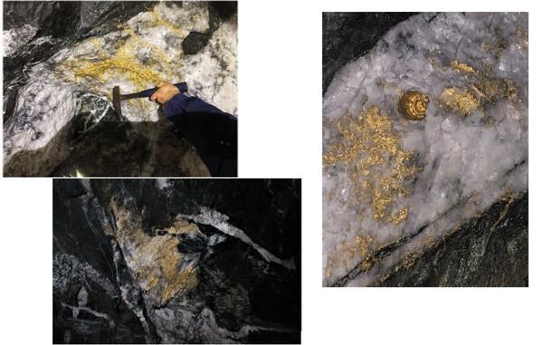 ▲▼西澳大利亞挖出罕見超大金礦,粗估價值3.3億新台幣。(圖/翻攝RNC礦業官網)
