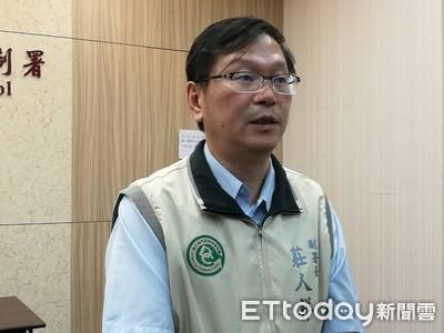 台中潭子區醫院也冒登革熱! 確認護理師、外籍看護染病