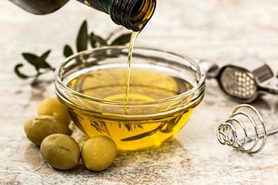 橄欖油渣保健食品 孕婦幼兒不宜