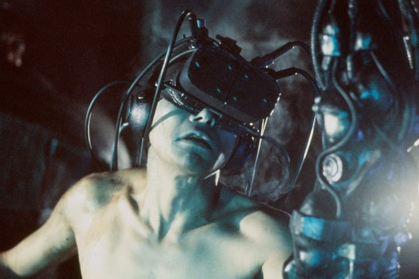 ▲▼日本鬼才導演塚本晉也新作《斬、》由蒼井優、池松壯亮主演。還有歷年作品《鐵男:金屬獸》、《鐵男II:血肉橫飛》、《六月之蛇》、《狂琴畸戀》。(圖/金馬影展提供)