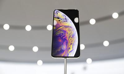 新iPhone售價超過5萬 手機保險月繳恐逾400元