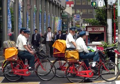 少子化超恐怖! 日郵局缺人「周末不送信」下個就是台灣
