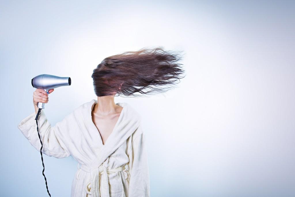▲頭髮。(圖/Pixabay、品牌提供)