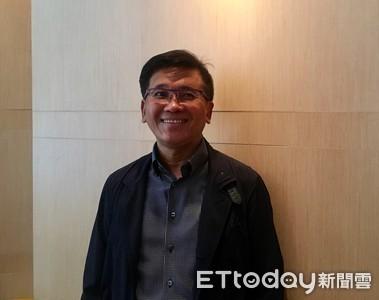 因應美中貿易戰 台驊斥資7790萬投資新加坡物流商ATP