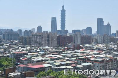 壞了!亞洲四小龍出口台灣仍居最末 全球第18