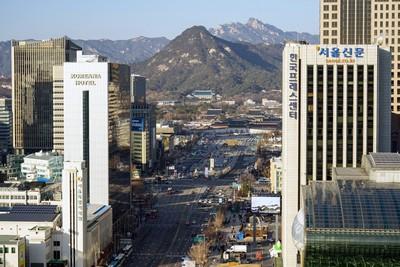 南韓上市公司好薪情 冠軍企業員工去年均薪636萬