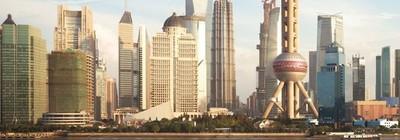 大陸直銷產業論壇 10月開講