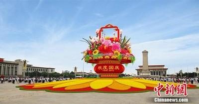 華聞快遞/四川與新加坡簽22合作項目