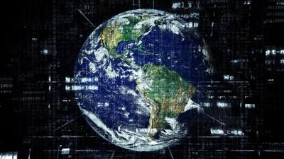2030年網路崩壞?海平面上升淹沒陸上設備 最慘的還是消費者