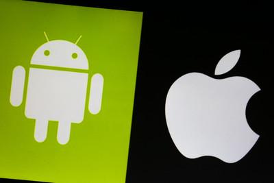黑暗模式省電可達50%  今年iOS 13、Android Q都將更新