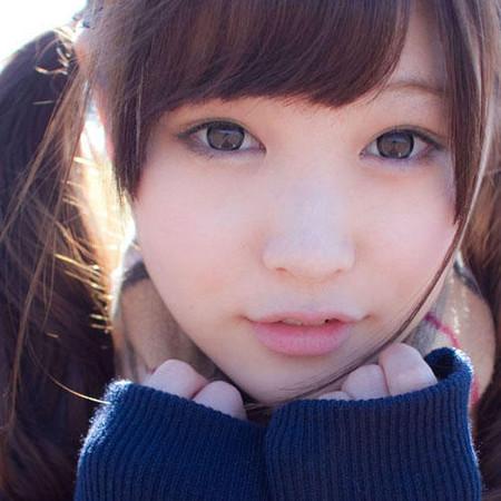 日本男性票選「最可愛女孩髮型」 第一名果然是…