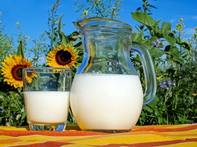 牛奶不會顧筋骨 喝太多反而容易骨質疏鬆? 補充鈣質竟然是錯的
