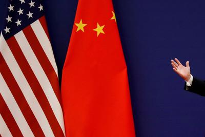 美中貿易互漲關稅 經部盤點台商需求