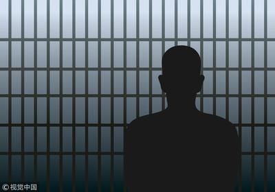 科技監獄─行動設備接見、上網購物