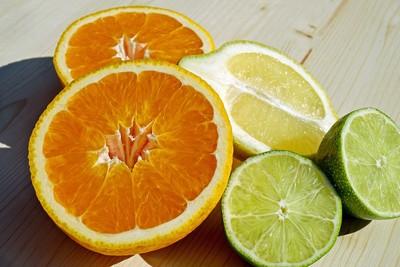 水果該吃酸or甜的?吃錯疾病找上門