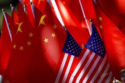陸:支持企業採購美國、豬肉等農產品