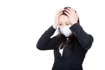 常暈眩頭痛「難道快中風」?醫曝兇手