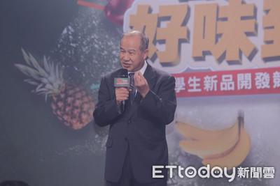 味全股價攻上季線 台灣事業減少債務136億現轉機