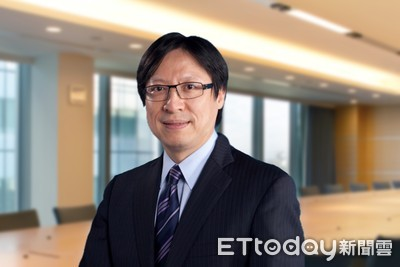 數位投資 KPMG:台灣企業偏保守