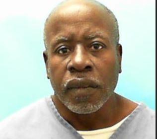 囚犯勒斃獄友 割他耳朵、挖眼珠