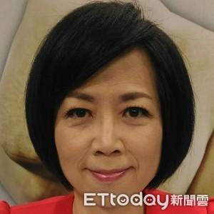 黃智賢再嗆:台灣不是一個國家