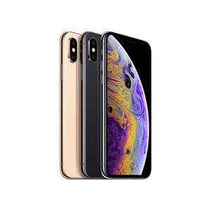 明日iPhone XS開賣恐不如預期 蘋概股今日下殺拖累大盤