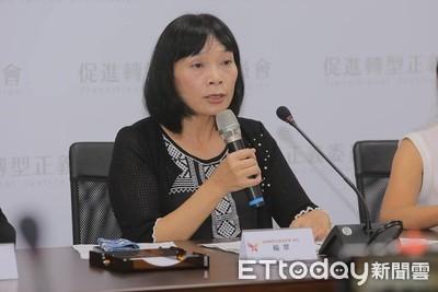 桂宏誠/促轉條例早就認定歷史,怎麼釐清真相?