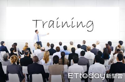 系統性教育 訓練出夢想實踐家