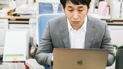 長壽成了日本的惡夢?20世代年輕人寧少活10歲 步入中年更厭世