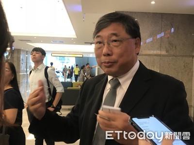 正隆法說:下半年內外銷可望維持水準 著重越南市場發展