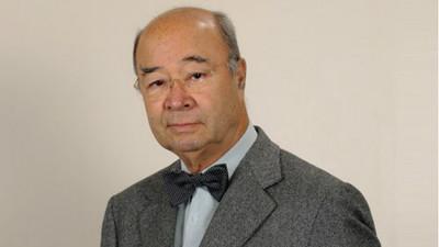 泰國有個「保險套部長」 名字被嘲笑?大家其實超感激他