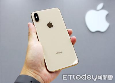 擔憂三星DRAM、NAND供貨短缺 蘋果派高管至韓國進行會商