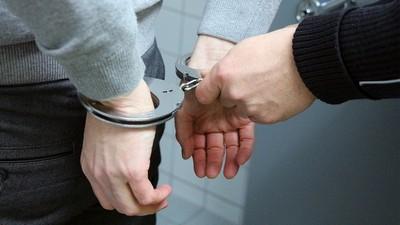 捷克對台籍詐欺犯輔助保護 不引渡中國