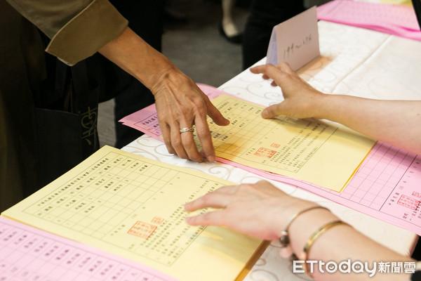 ▲▼ 投票,投票箱,民間機構,選舉,選票,監票(圖/本報資料照)
