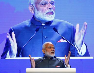 緩解巨債危機!印度金援馬爾地夫430億
