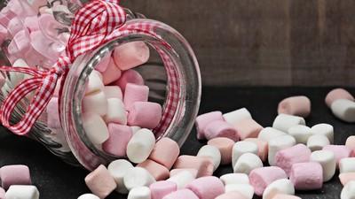 「棉花糖實驗」吹噓忍耐的重要 科學家翻案:投胎技術更重要