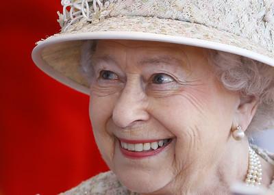 撤離女王!英政府擔心脫歐暴亂