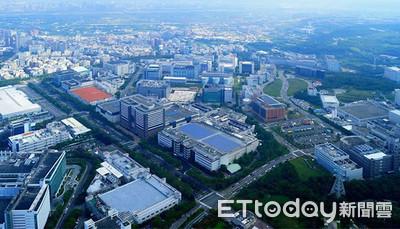 新竹三大園區 周邊房市大盤點