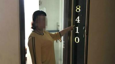 嫌網友小氣逼開房...她謊稱「我是臥底便衣」卻把自己送進牢房